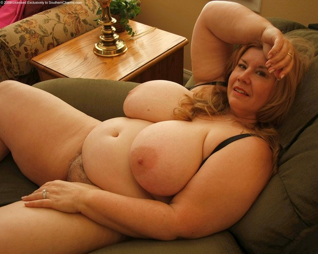 Glamour milf with young boys tube