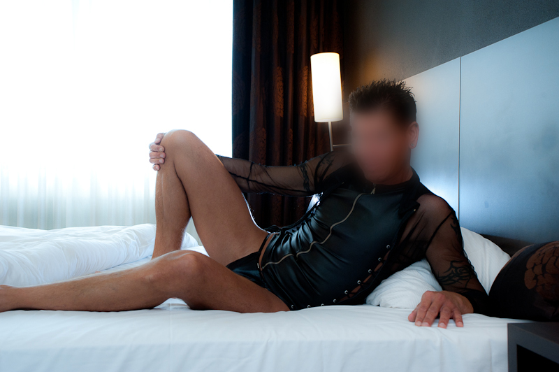 prive ontvangst sex urindische massage