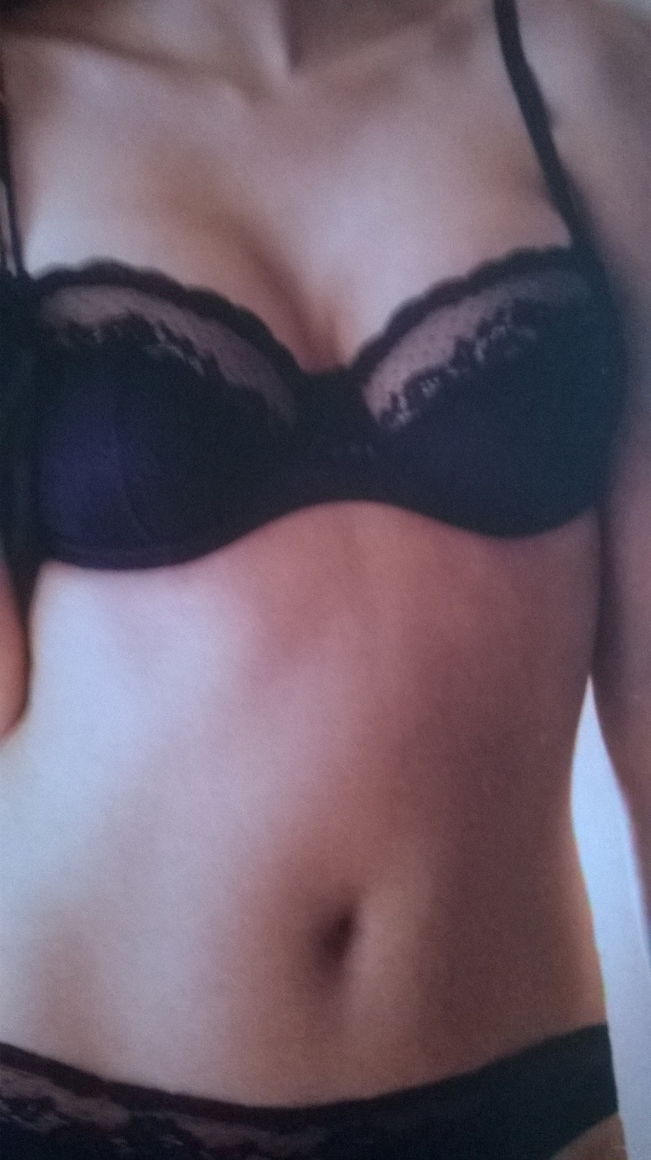 gratis sx private escort damen